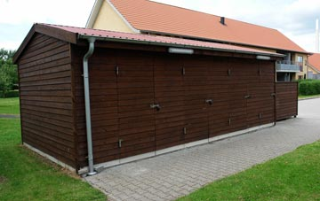 Marlow Common home storage units