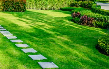 Marlow Common lawn care costs