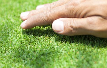 lawn care Marlow Common, Buckinghamshire