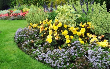 Marlow Common gardeners can maintain your garden