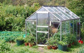 reasons to get a new Marlow Common greenhouse installed