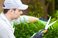 Marlow Common gardening services