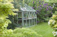 free Marlow Common greenhouse quotes