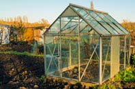 compare Buckinghamshire greenhouse deals