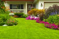 Marlow Common garden landscaping services