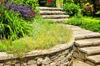 find rated Buckinghamshire landscape gardeners