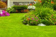 Marlow Common lawn care service