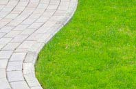 rated Buckinghamshire lawn specialists