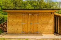 free Marlow Common shed quotes