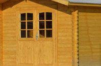 free Marlow Common garden storage shed quotes